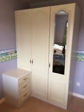 Schreiber Bedroom Furniture Schreiber Bedroom Furniture Ebay