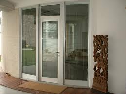 portoncini ingresso in alluminio porte d ingresso in alluminio frimarserramenti