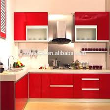 plywood kitchen cabinet color combinations plywood kitchen