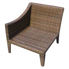 usa patio furniture patio furniture spring u0026 summer shop by
