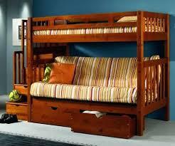 Futon Bunk Bed Sale Wooden Bunk Beds For Sale Elkar Club