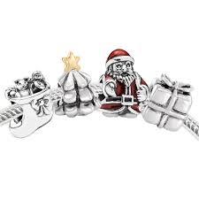 pandora bracelet price sale pandora under the christmas tree set