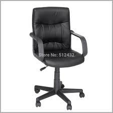 fauteuil de bureau ikea cuir fauteuil de bureau ikea cuir 1012597 chaise pour bureau maroc