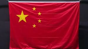 Image Chinese Flag China Issues Warning To Australian Unis Over Students