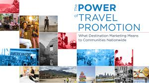 destination travel images Power of travel promotion 3 0 what destination marketing means to jpg