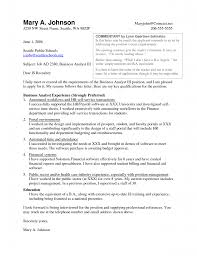Sample Resume Cover Letter Format by Cover Letter Reading Teacher