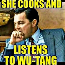 Wu Tang Clan Meme - 768 best wutang mamis images on pinterest wu tang clan wutang and