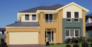 modern exterior colors country home exterior paint color ideas