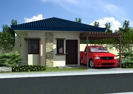 ironwood estates in lipa city batangas elize bungalow house