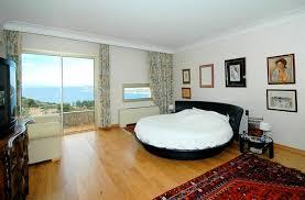 chambre villa villa vacances a louer cassis vue mer