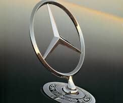 mercedes logo mercedes benz classic car prices on the rise autoevolution