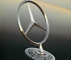 mercedes car emblem mercedes car prices on the rise autoevolution