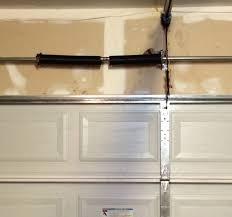 Garage Door Torsion Spring Winding Bars by Best 25 Torsion Spring Ideas Only On Pinterest Garage Door