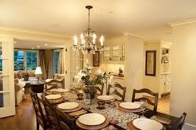 Traditional Dining Room Ideas Traditional Kitchen