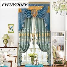 French Style Kitchen Curtains by French Style Kitchen Promotion Shop For Promotional French Style