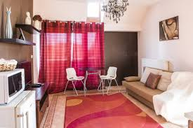 feng shui wellness apartmenthouse hévíz u2014 travelminit com