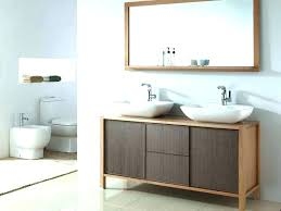 bathroom wall pictures ideas attractive bathroom wall mirrors within best mirror ideas on