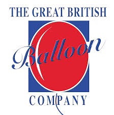 balloon and party franchise opportunity the great british