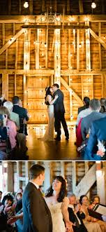 wedding backdrop hire kent is in the air wedding venues kent barn weddings and