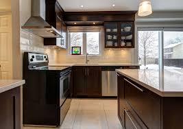 photo cuisine en bois kitchens groupe ronogroupe rono