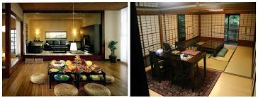 japanese style home interior design home office 2018 fashion trends and styles of home office