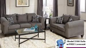 cheap sofa and loveseat sets terrific colebrook transitional sofa and loveseat set with accent