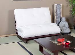 canapé futon canapé futon tiroir