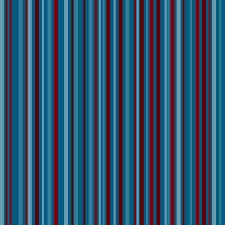 blue pattern background stripe pattern backgrounds vector tiles
