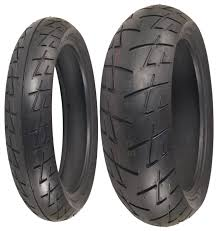 17 Inch Dual Sport Motorcycle Tires Shinko Motorcycle Tires Buyer U0027s Guide The Bikebandit Blog