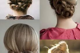 Frisuren F Mittellange Haare Mit Anleitung by Frisuren Ab 50 Für Frauen Frisuren