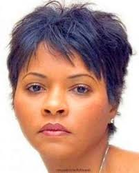 flattering hairstyles for plus size women the most flattering hairstyles ever medium length haircuts long