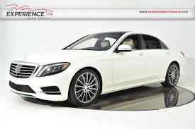 mercedes of fort lauderdale fl used 2015 mercedes s550 for sale fort lauderdale fl