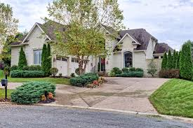 polo fields homes for sale louisville kentucky real estate ky