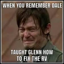 Glenn Meme - lovely glenn dumpster meme google search me and you pinterest