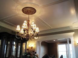 decorative ceiling molding design ceiling molding design ideas