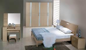 Mirrored Bedroom Furniture Ideas Mirrored Bedroom Furniture Ikea Home Design Ideas