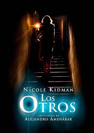 Los otros (The Others) ()