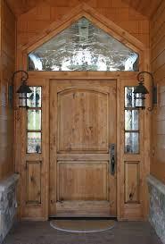 doors wood door designs malaysia for exterior entry and teak
