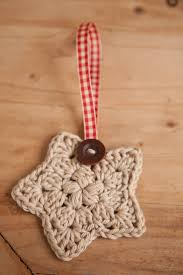 80 best crochet christmas images on pinterest christmas crafts