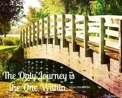 inspirational quote journey cjo photo inspirational quotes and sayings page 1