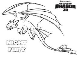 amazing night fury train dragon coloring pages bulk