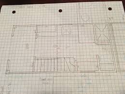 staggering 15 cabin floor plans 20 x tuff shed 10 16 plans x 24 8x16 cabin build small cabin forum 1