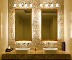 Trends In Bathroom Lighting 257 Best Bathroom And Sauna Lighting Images On Pinterest Saunas