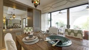 Living Room Design Photos Hong Kong A Moroccan Design Fantasy Comes True In Hong Kong Post Magazine