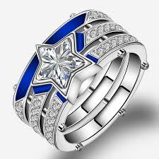 wedding rings dallas dallas cowboys wedding ring wedding ideas