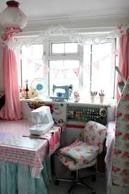 1167 best sewing rooms images on pinterest sewing ideas sewing