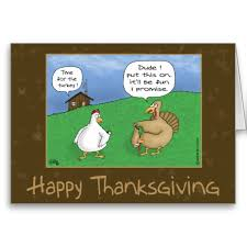 thanksgiving cards and r7086c3 by rinkangamine on