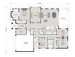 189 best home house plans images on pinterest house floor