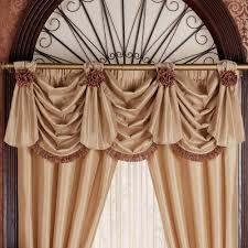 Curtains And Window Treatments by Majesty Window Treatments