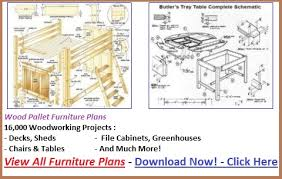 Free Wood Furniture Plans Download by Professional Woodworkers Supplies Wood Furniture Plans Pdf